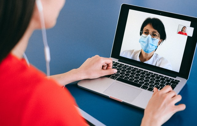 How to get your content marketing in front of potential patients