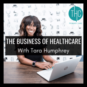 The Business of Healthcare podcast | Private Practice Surgery
