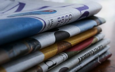 How to use Newspage & PR to grow a healthy private practice